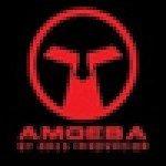 Amoeba Airsoft