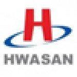 Hwasan