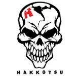 Hakkotsu
