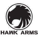 Hawk Arms