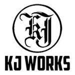 KJWorks