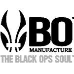 BO Dynamics/Manufacturer