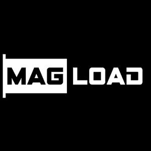 Magload