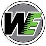 WE (Wei Tech)